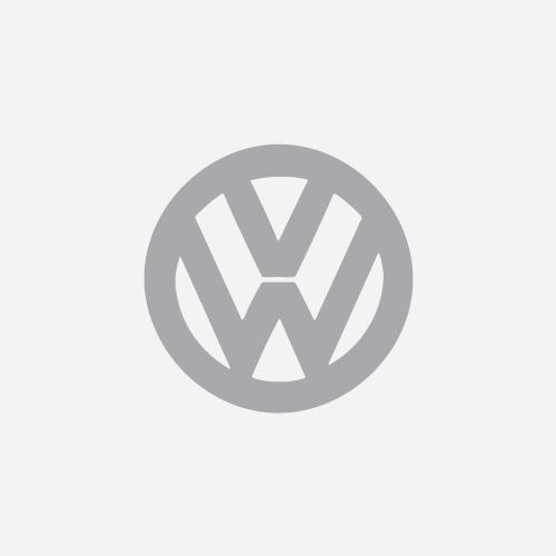 VW-01.png
