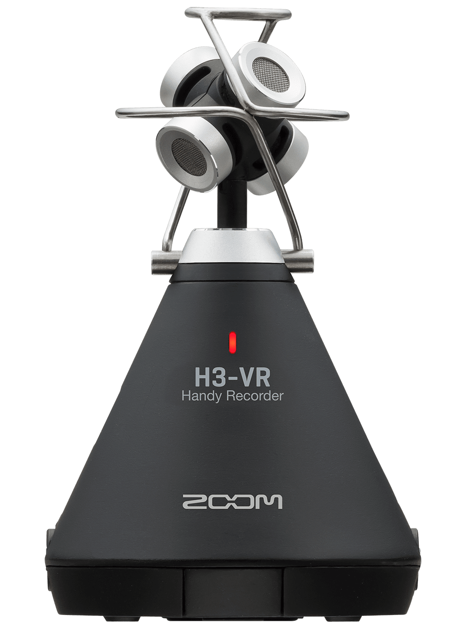 Zoom H3-VR  Microphone