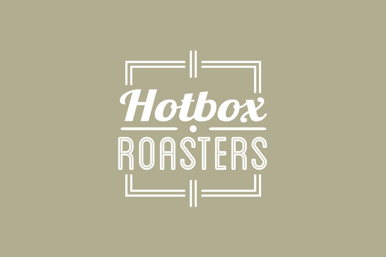 hotbox.jpg