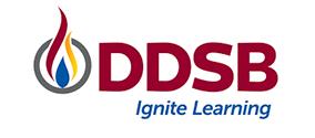 ignite learning durham district school board