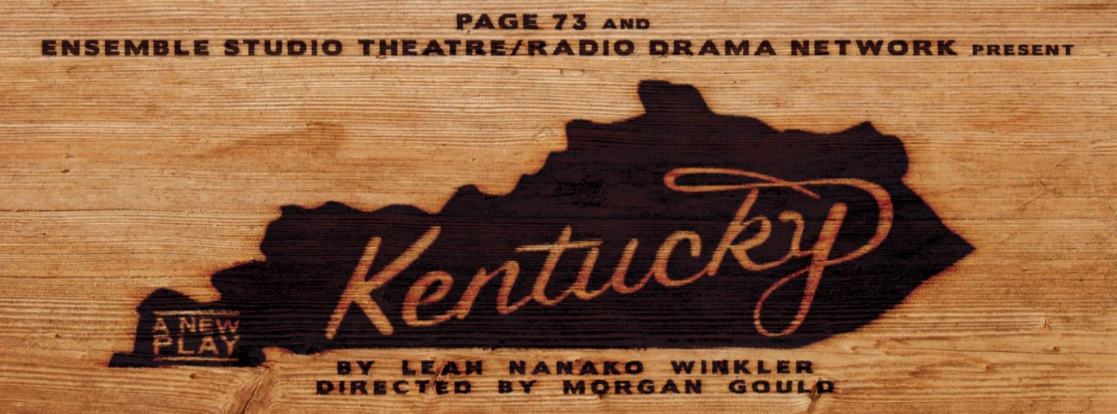 P73-Kentucky-Eblast-Artwork.jpg