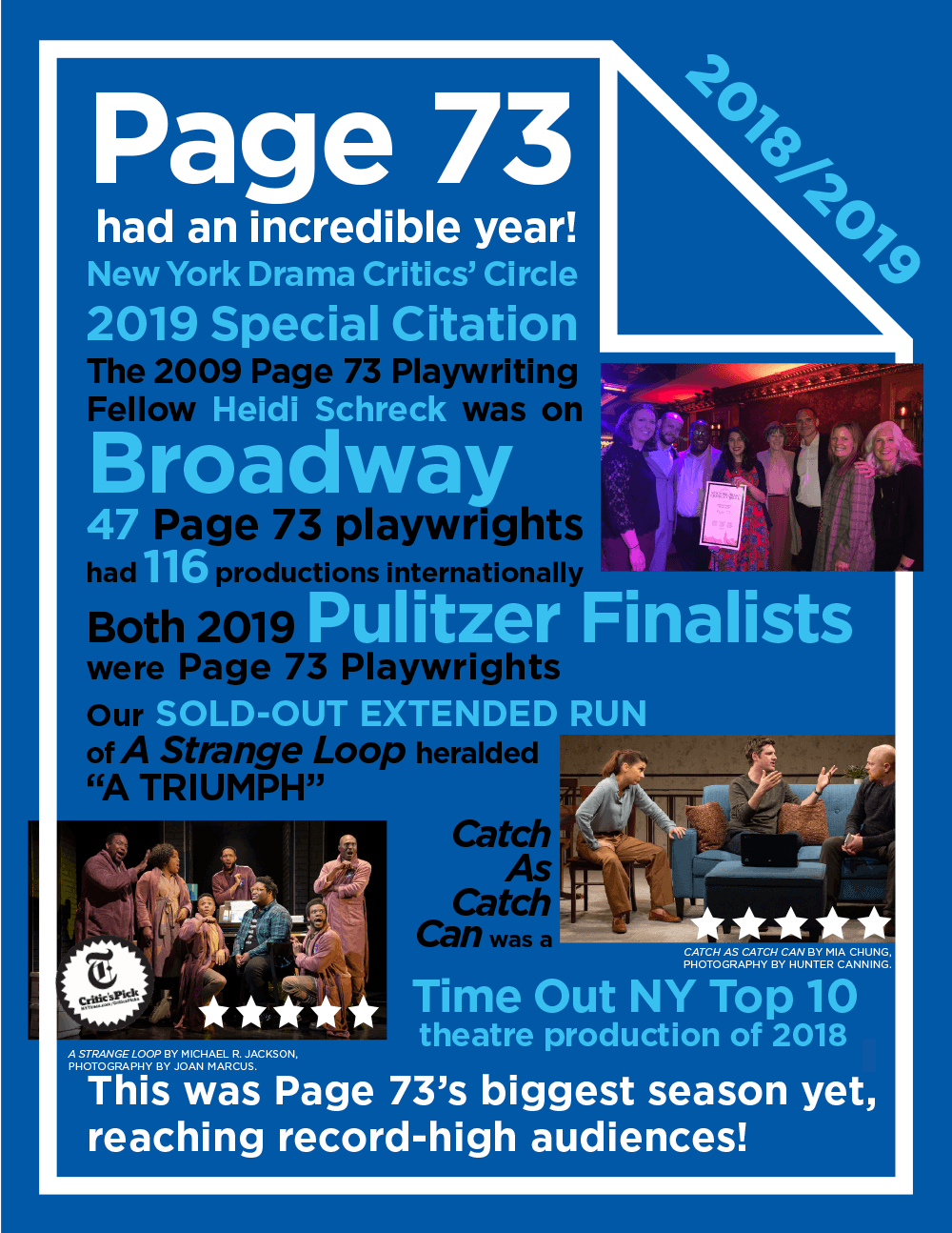 Celebrating 2018-2019 Blue Poster.png