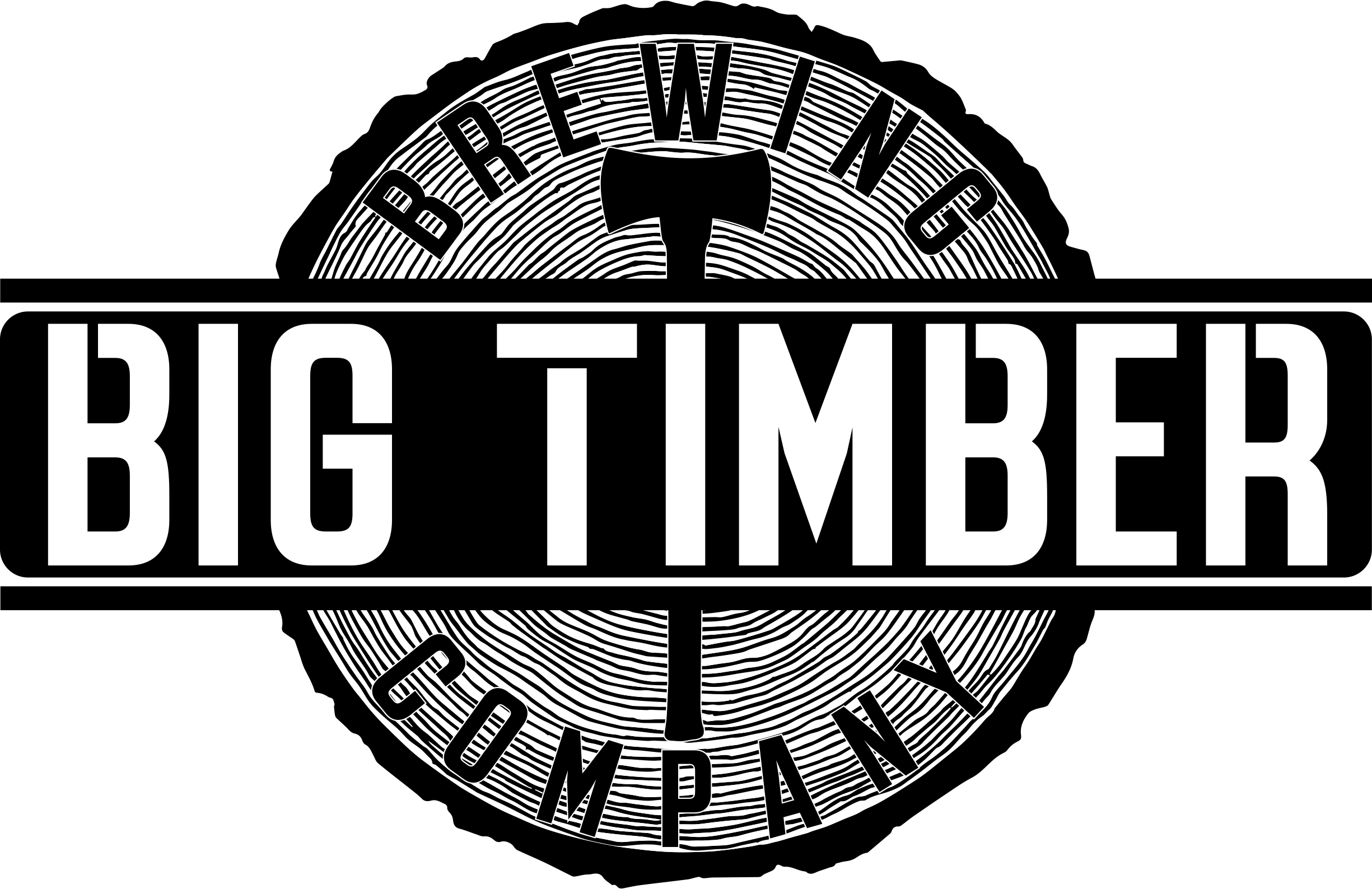 Big Timber Logo_Scalable.jpg