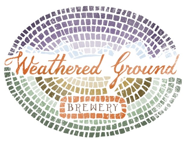 Weathered Ground Brewing.jpg