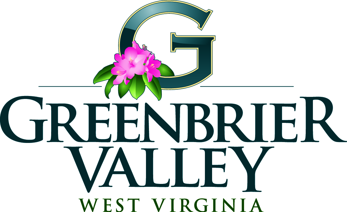 Greenbrier-Valley-BigG-Tall-4c.jpg