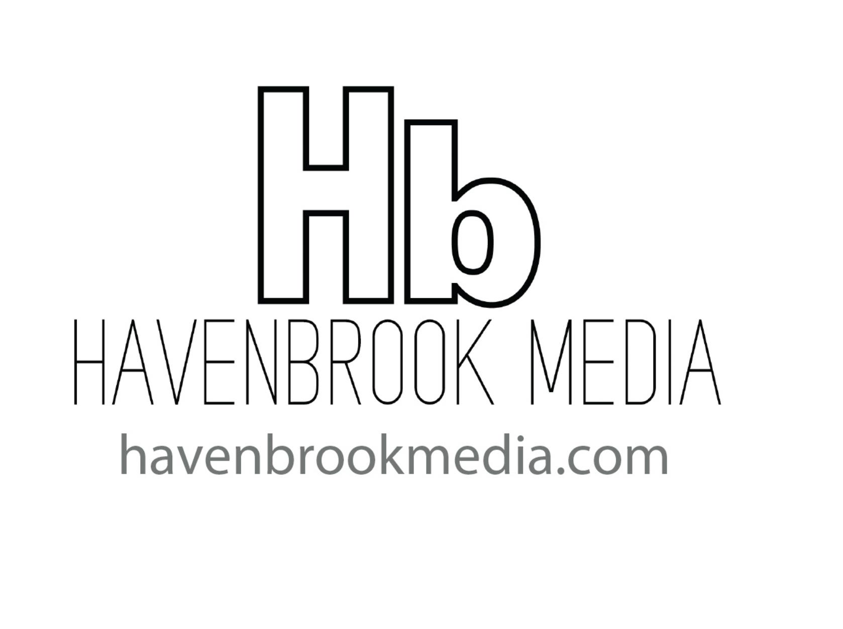HBMedia_slide.jpg