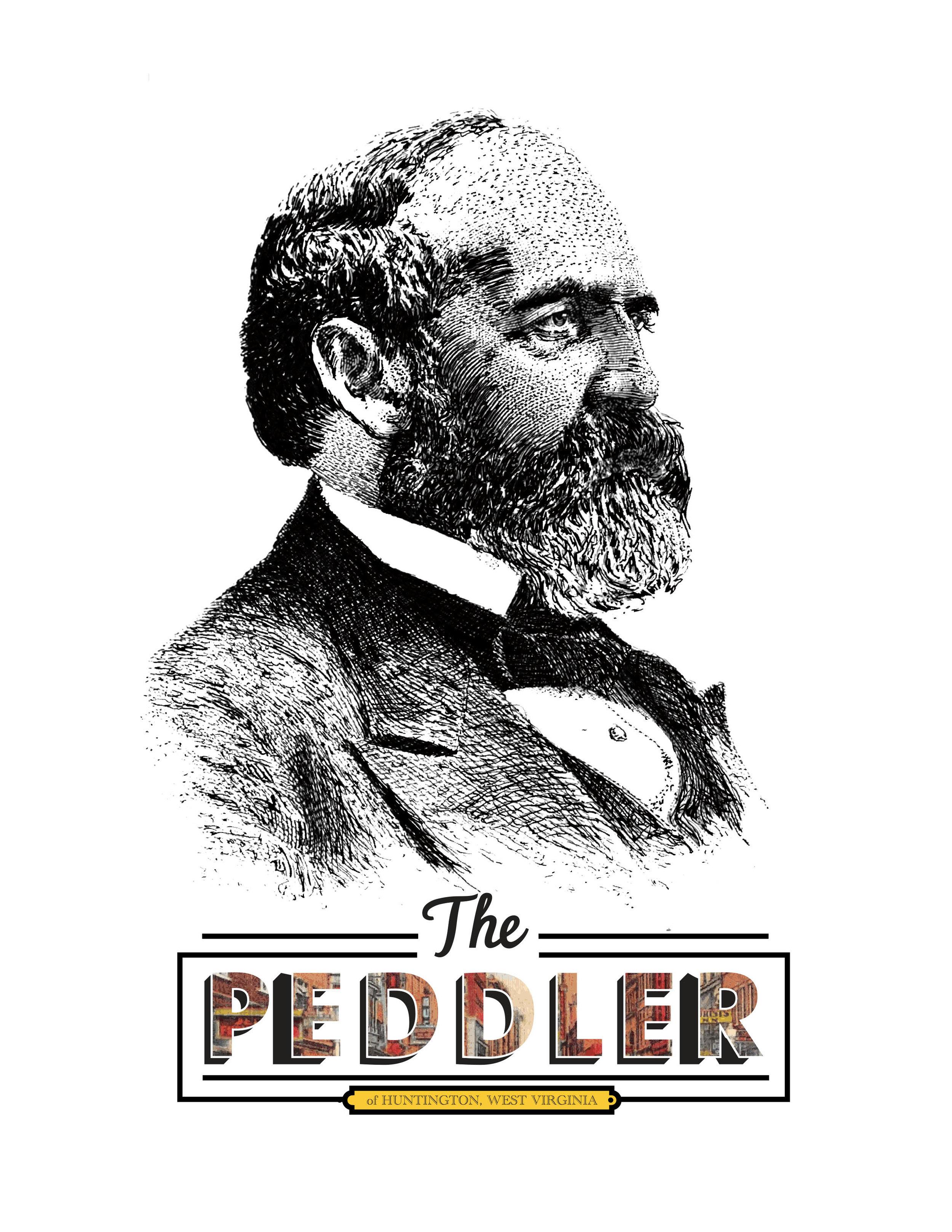 Peddler Logo.jpg