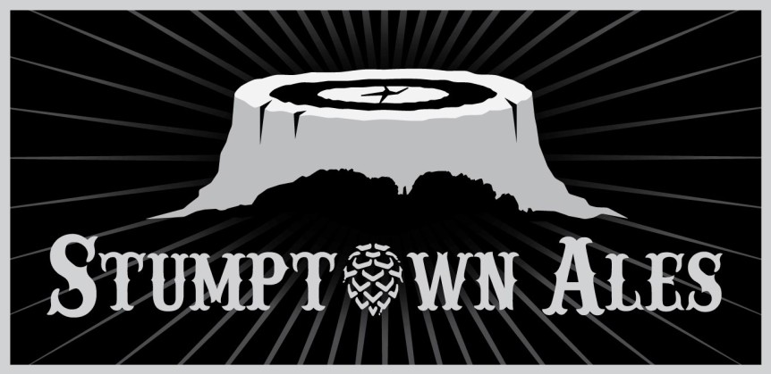 stumptown-logo-final-border-862x419.jpg