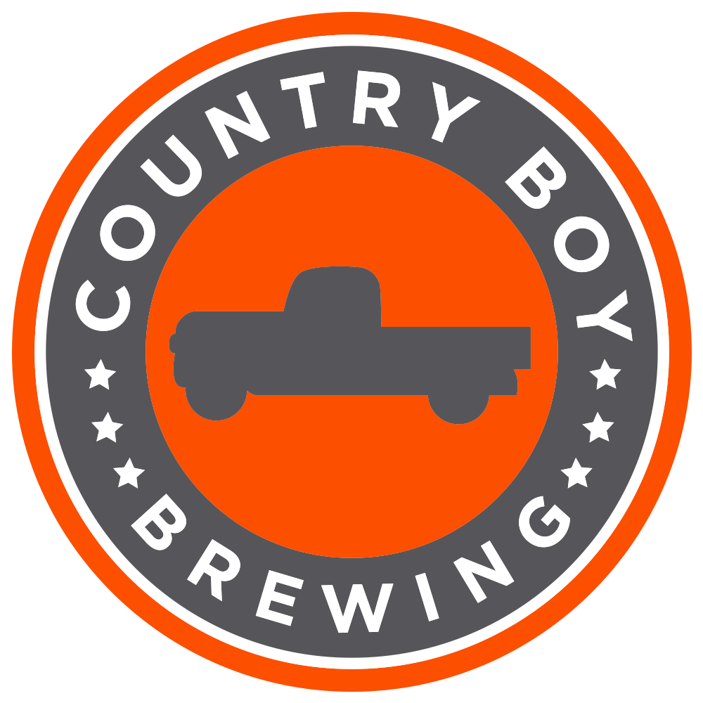 Country Boy Logo.png