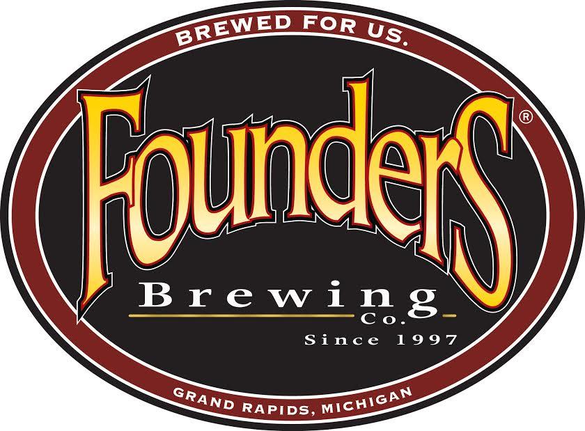 Founders Logo.jpg