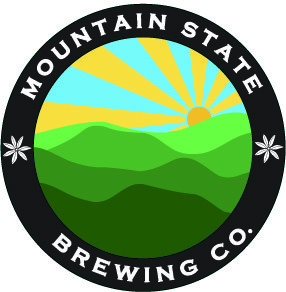 Mounainstate-logo.jpg