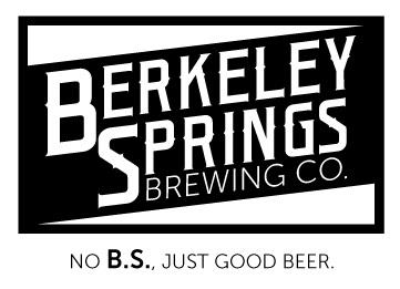 BSBC new logo white on black w tag line.jpg