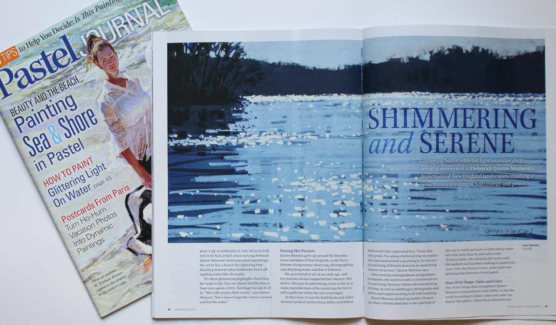 Pastel Journal article.jpg
