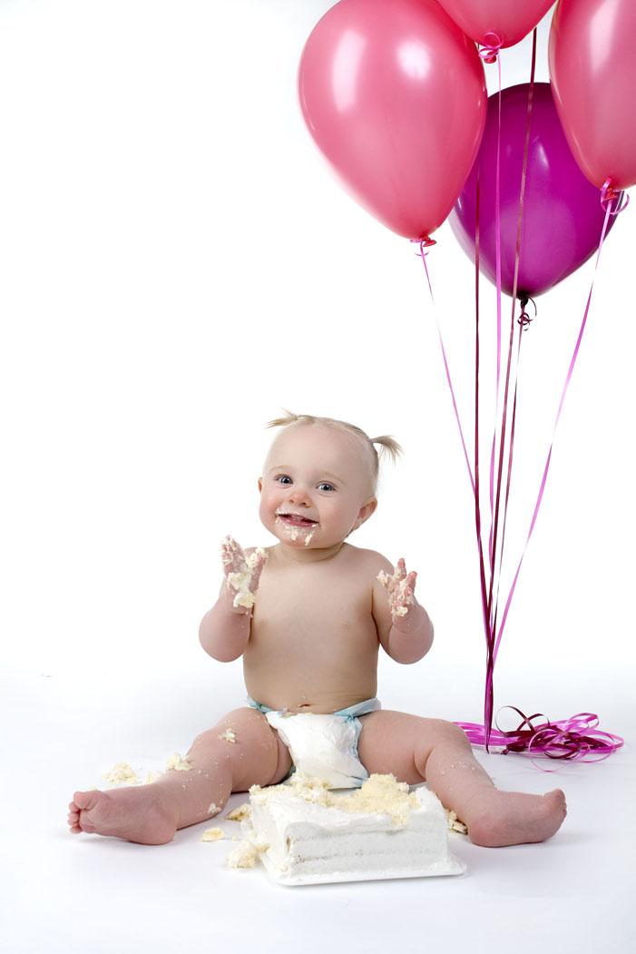 babyfirstbirthdayphotographybdayportraitsnewbornchildphotographerslansingmichiganokemos.jpg