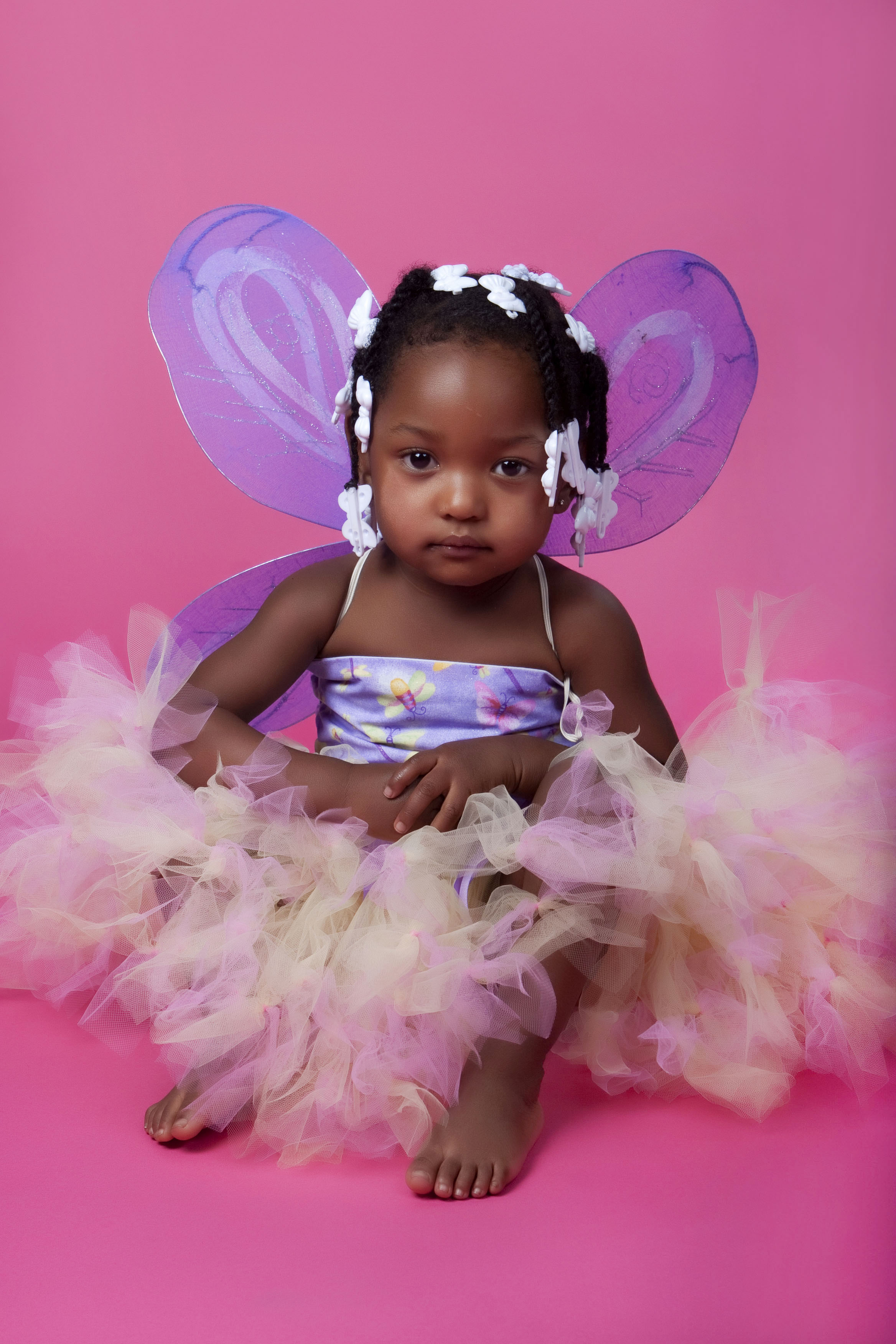 babytoddlergirlportraitstudiophotographyokemoslansingmichigan.jpg