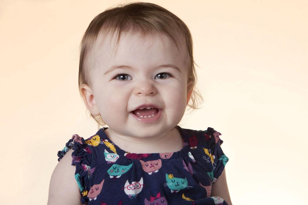 babyphotographynewbornmaternitylansingmichiganphotographer.jpg