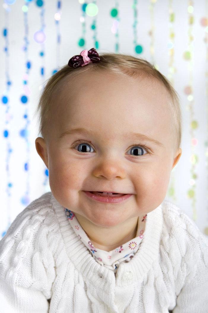 babyphotographynewbornportraitsthreemonthpictureslansingphotographersokemosphotography.jpg