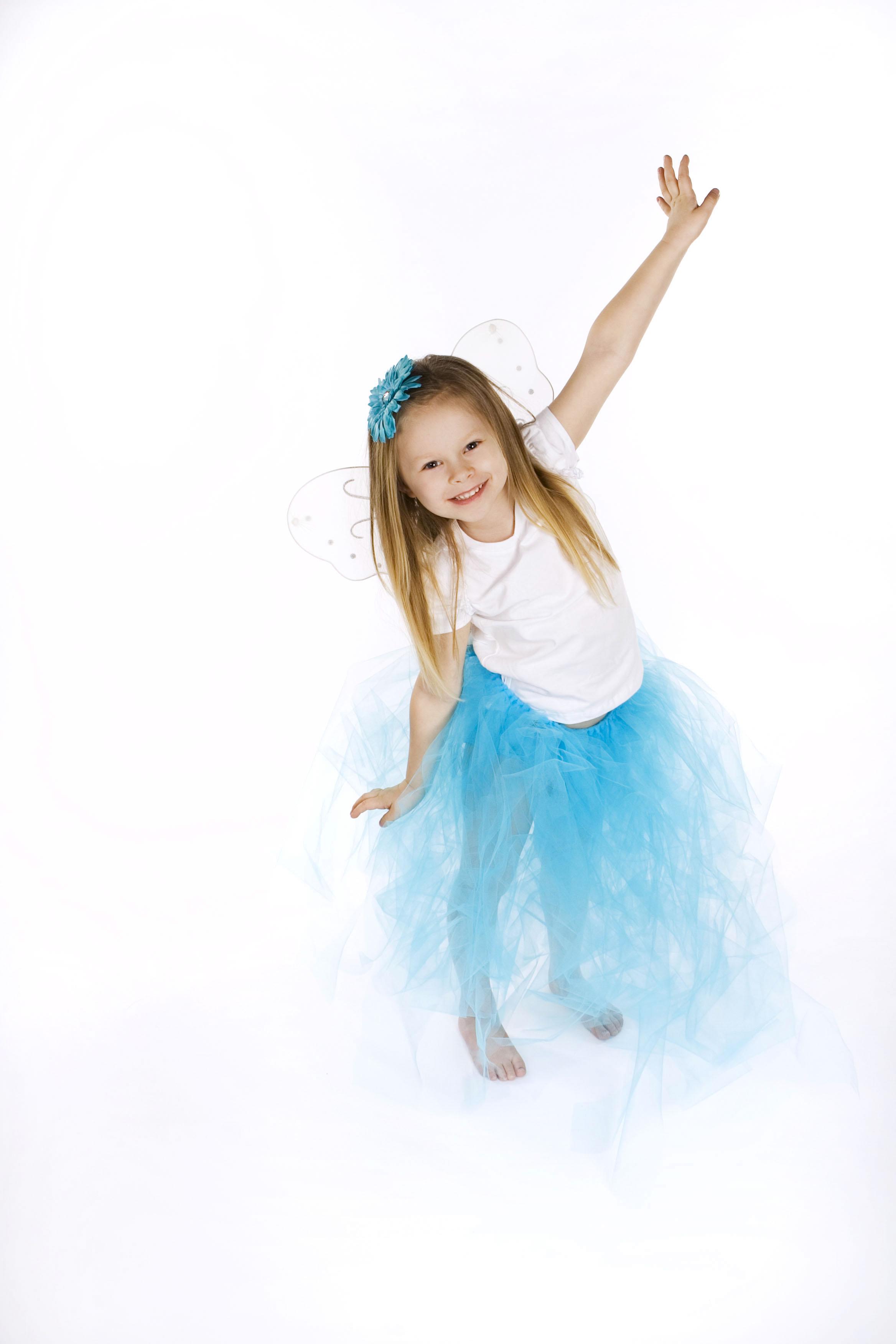 childphotographersinlansingmichiganlittlegirlinstudiofairycostumechildportraits.jpg