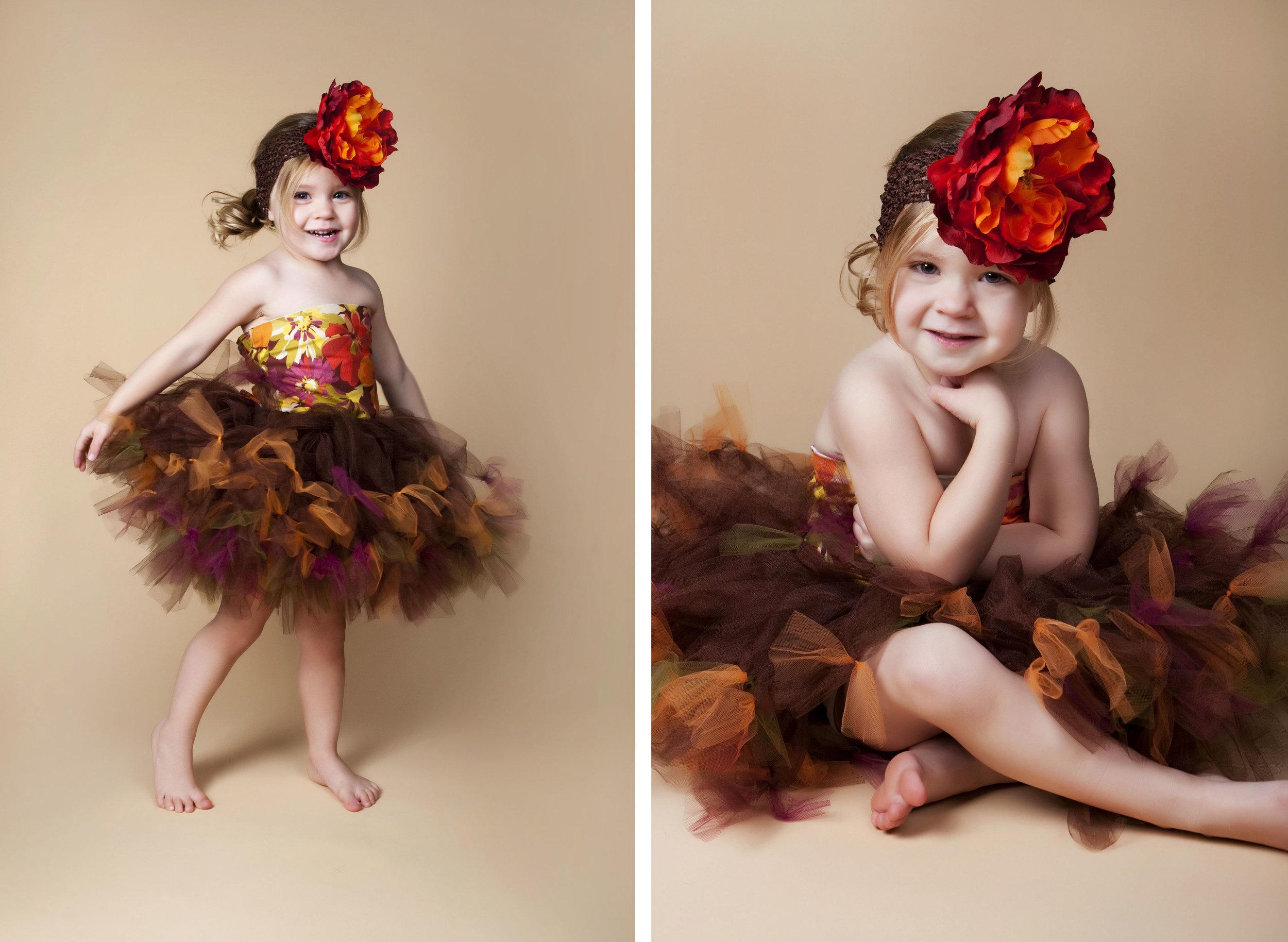 littlegirlchildphotographyportraitbabynewbornflowerslansingokemosmichigan.jpg