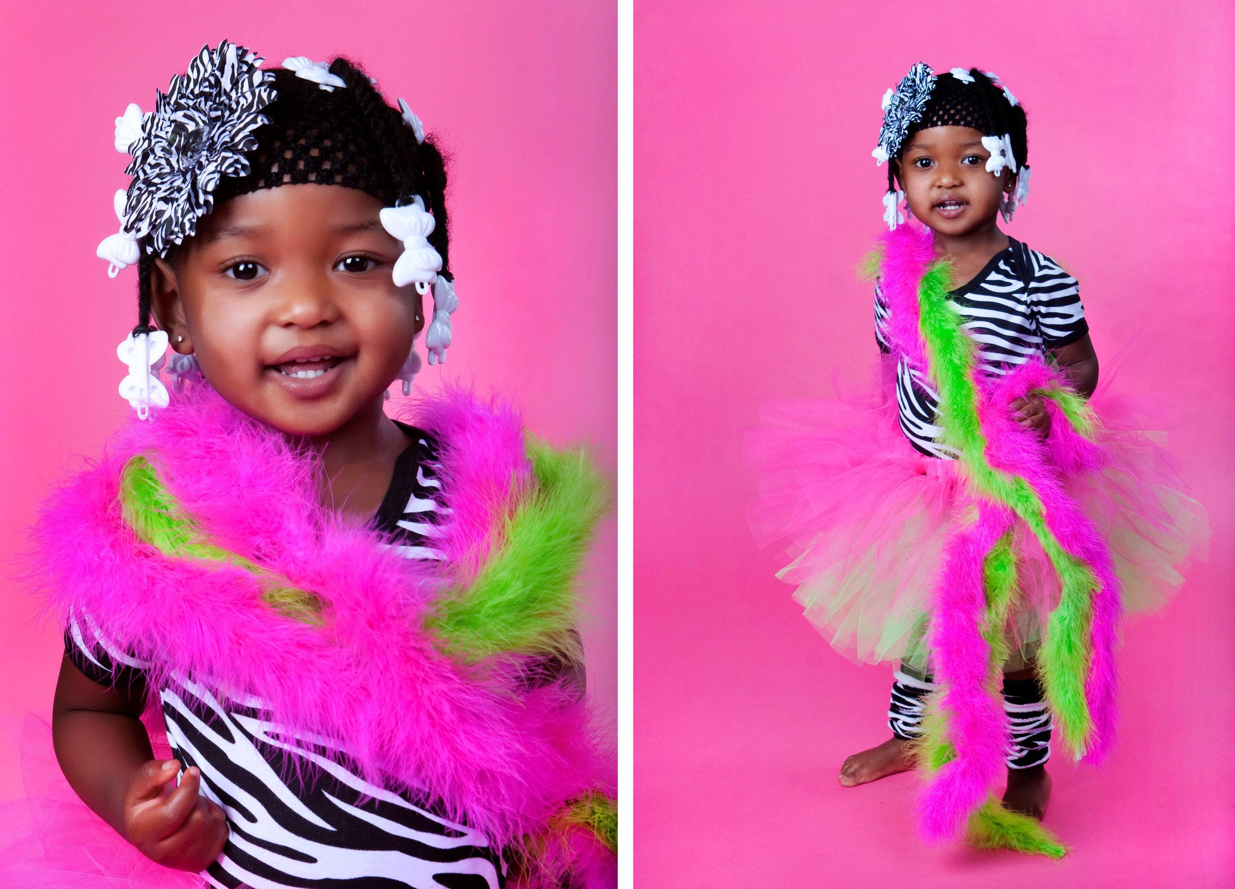 littlegirlcutechildrenphotographersinlansingmichiganokemosmichiganstudiosessionportraitbabynewborn.jpg