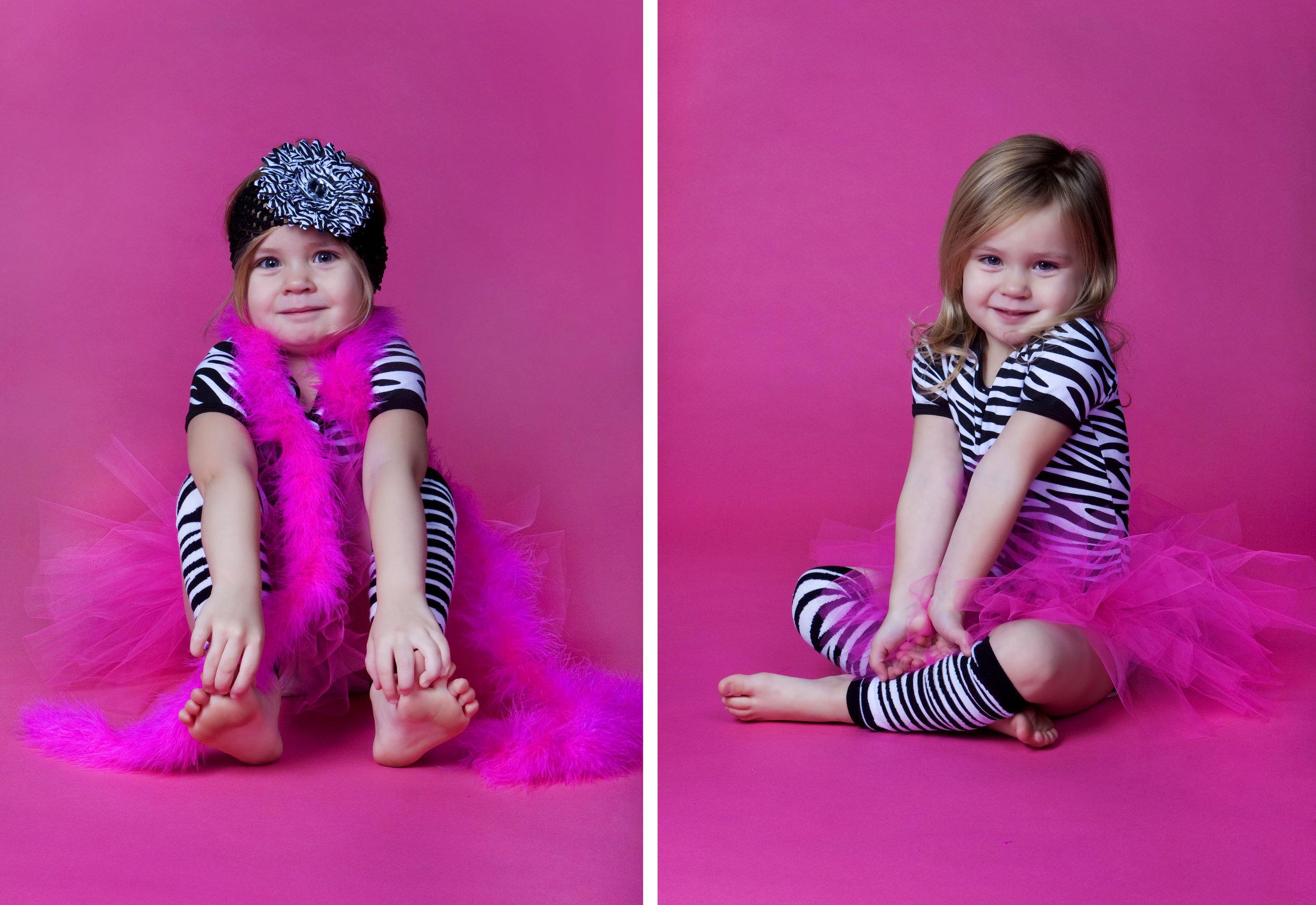 littlegirlcuteflowerportraitphotographybabychildrenphotographerlansingmichiganokemosmichigan.jpg