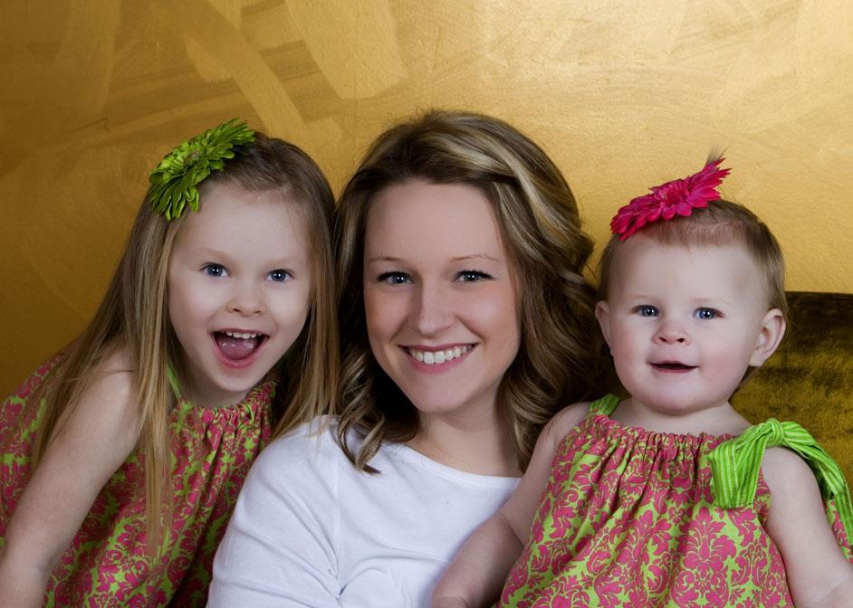motherdaughterphotographybabychildmommyandmephotoportraitlansingmichiganokemosmichigan.jpg