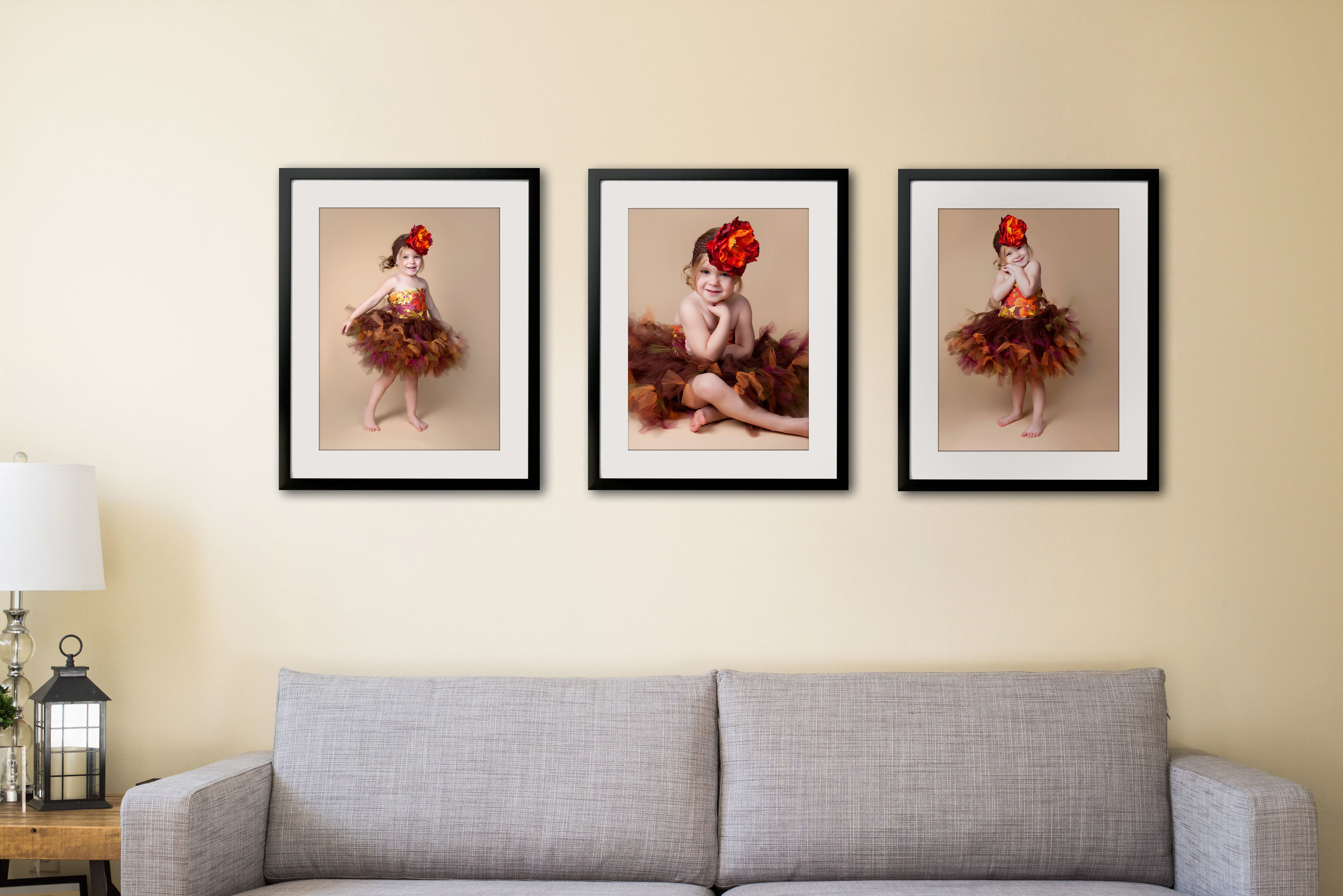 framedwallartcustomportraitartlansingmichigan.jpg
