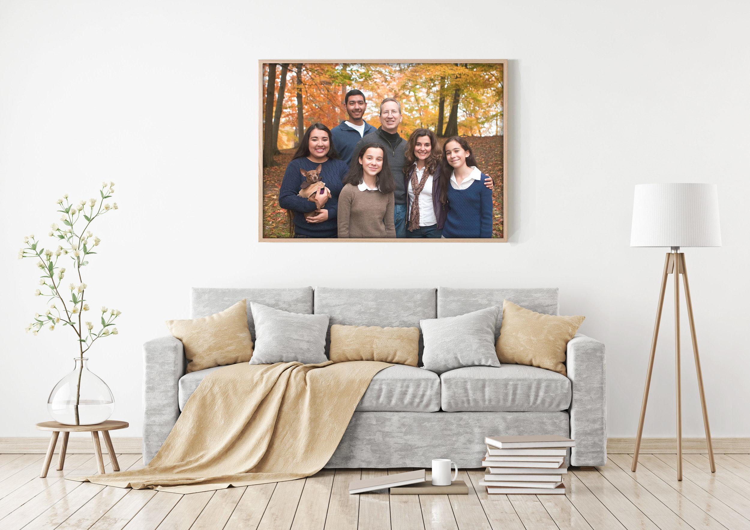 lansingmichiganfamilyphotographers.jpg