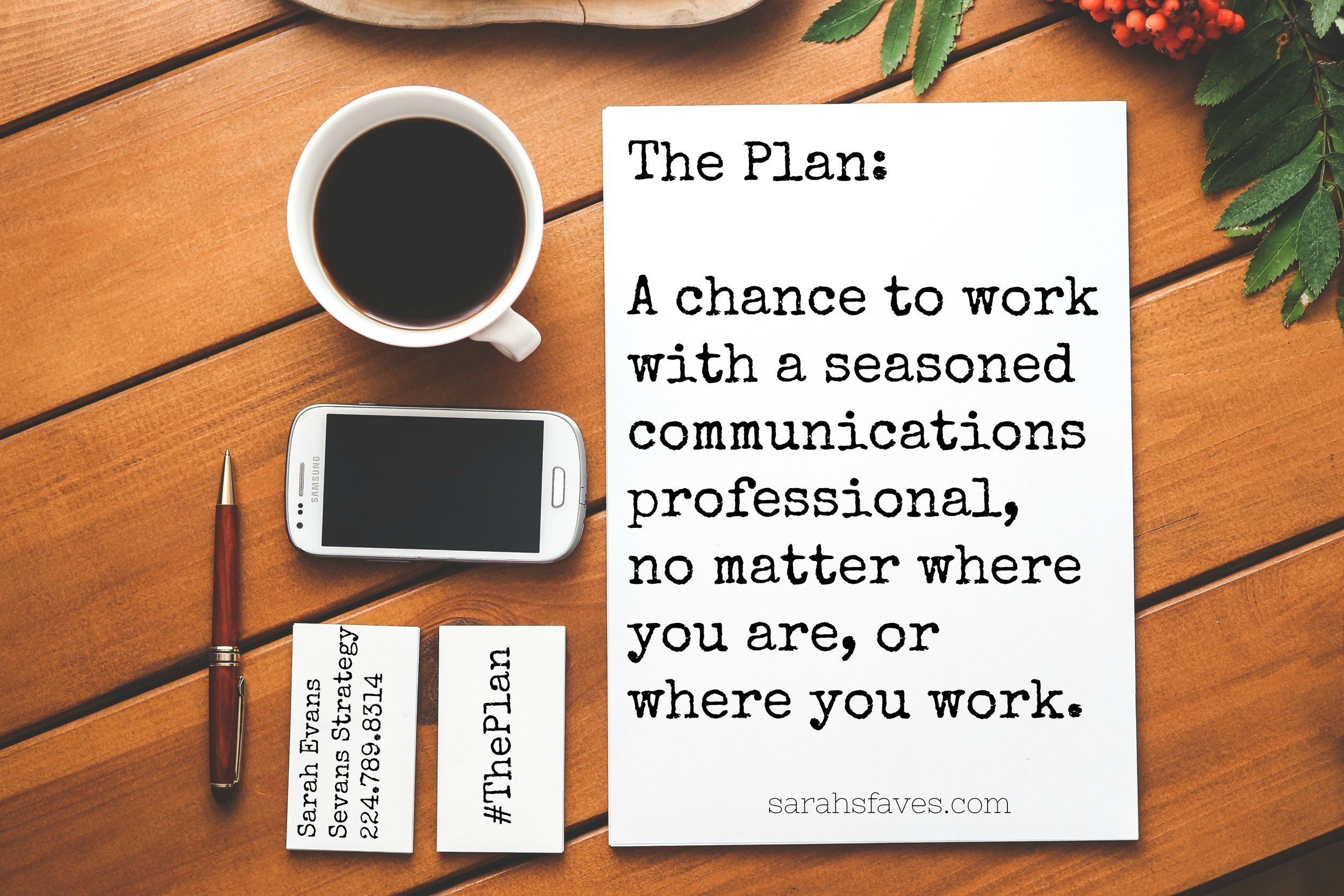 the plan visual image 1.jpg