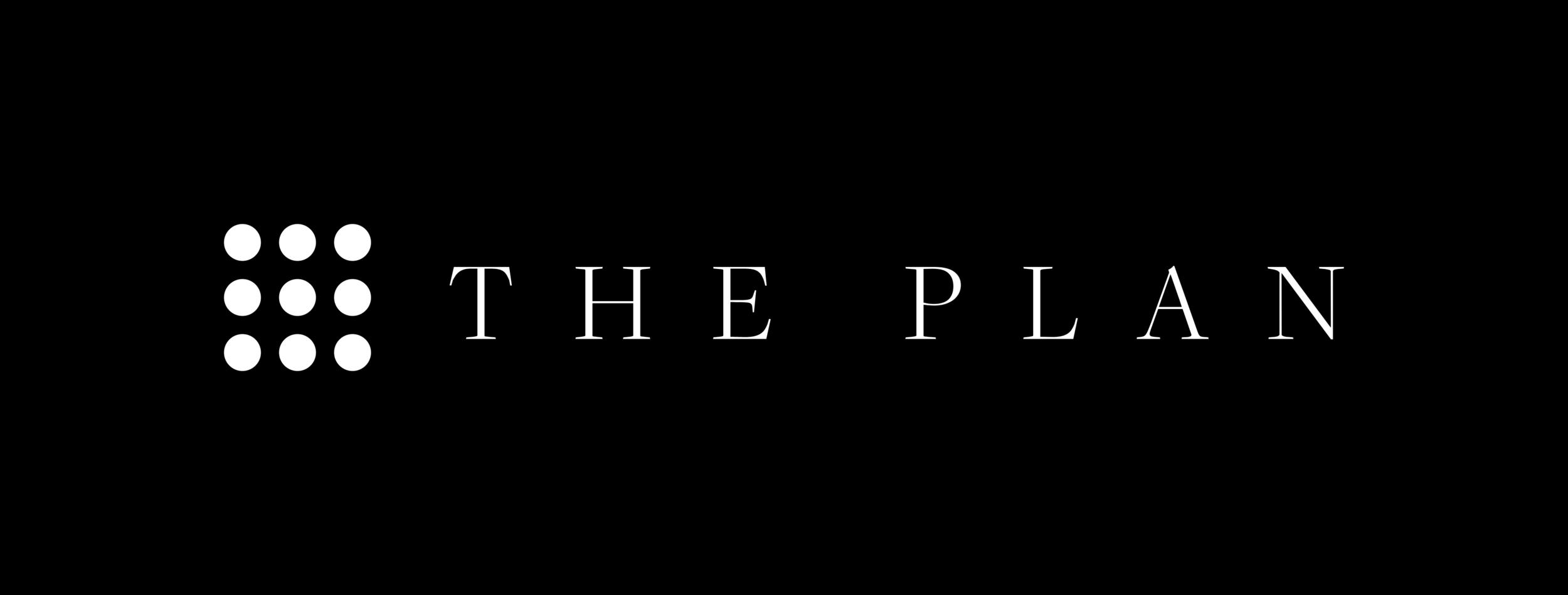 Logo - Alternate Layout - White.png