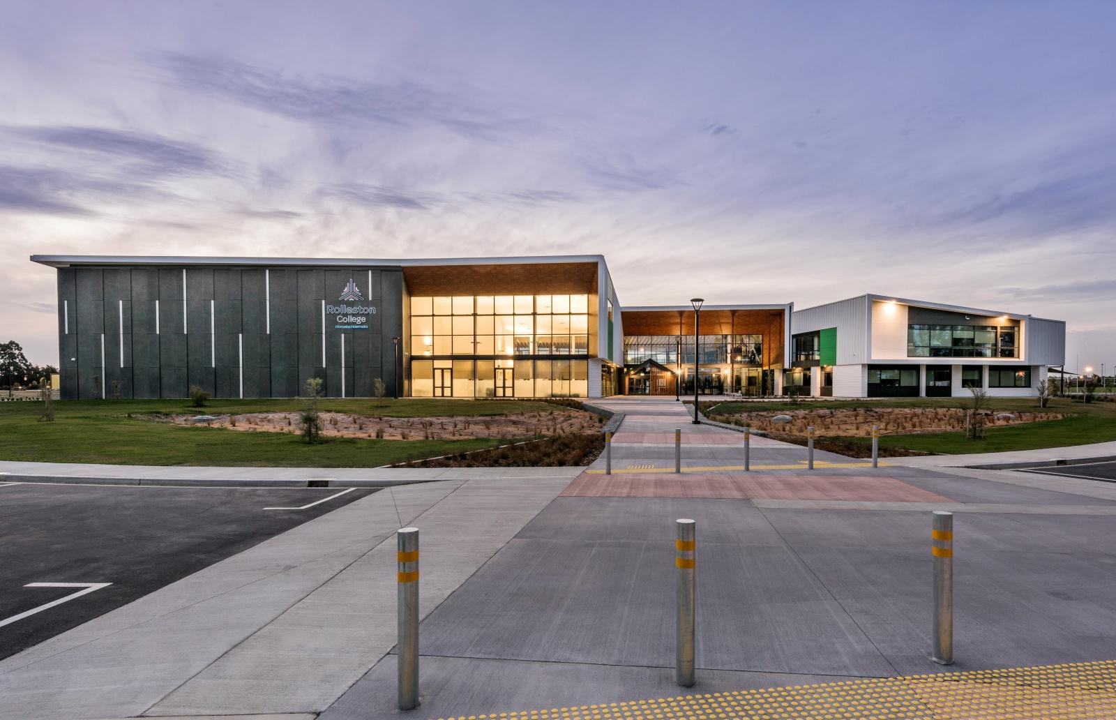 Rolleston College_1_web.jpg