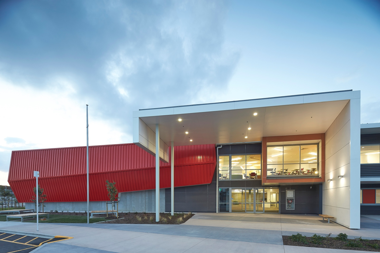 Hobsonville Point Secondary School - HiRes 27_web.jpg