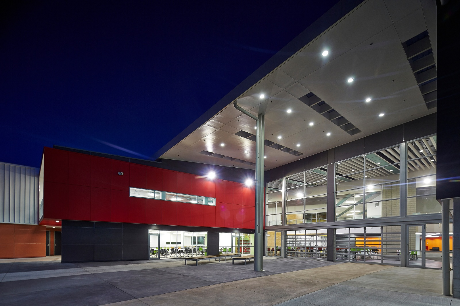 Hobsonville Point Secondary School - HiRes 29_web.jpg