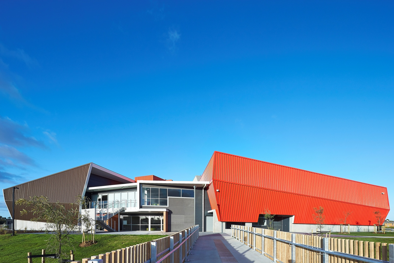 Hobsonville Point Secondary School - HiRes 13_web.jpg