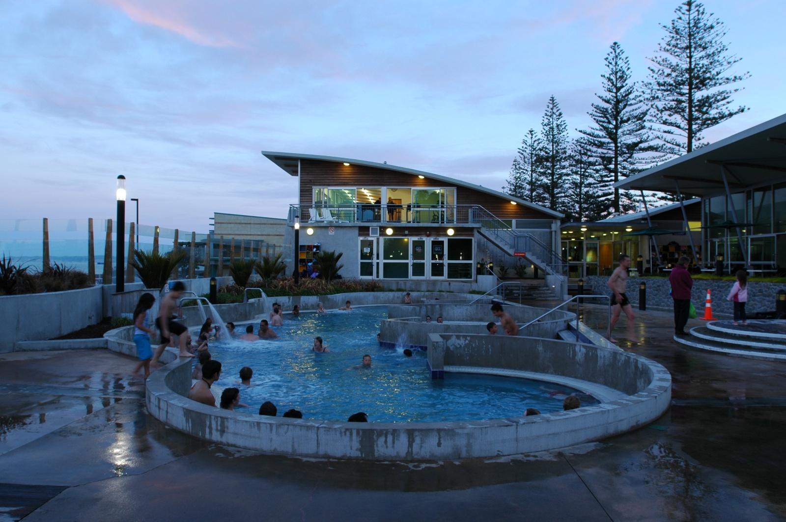 Napier Salt Water Pools - HiRes (89)_web.jpg