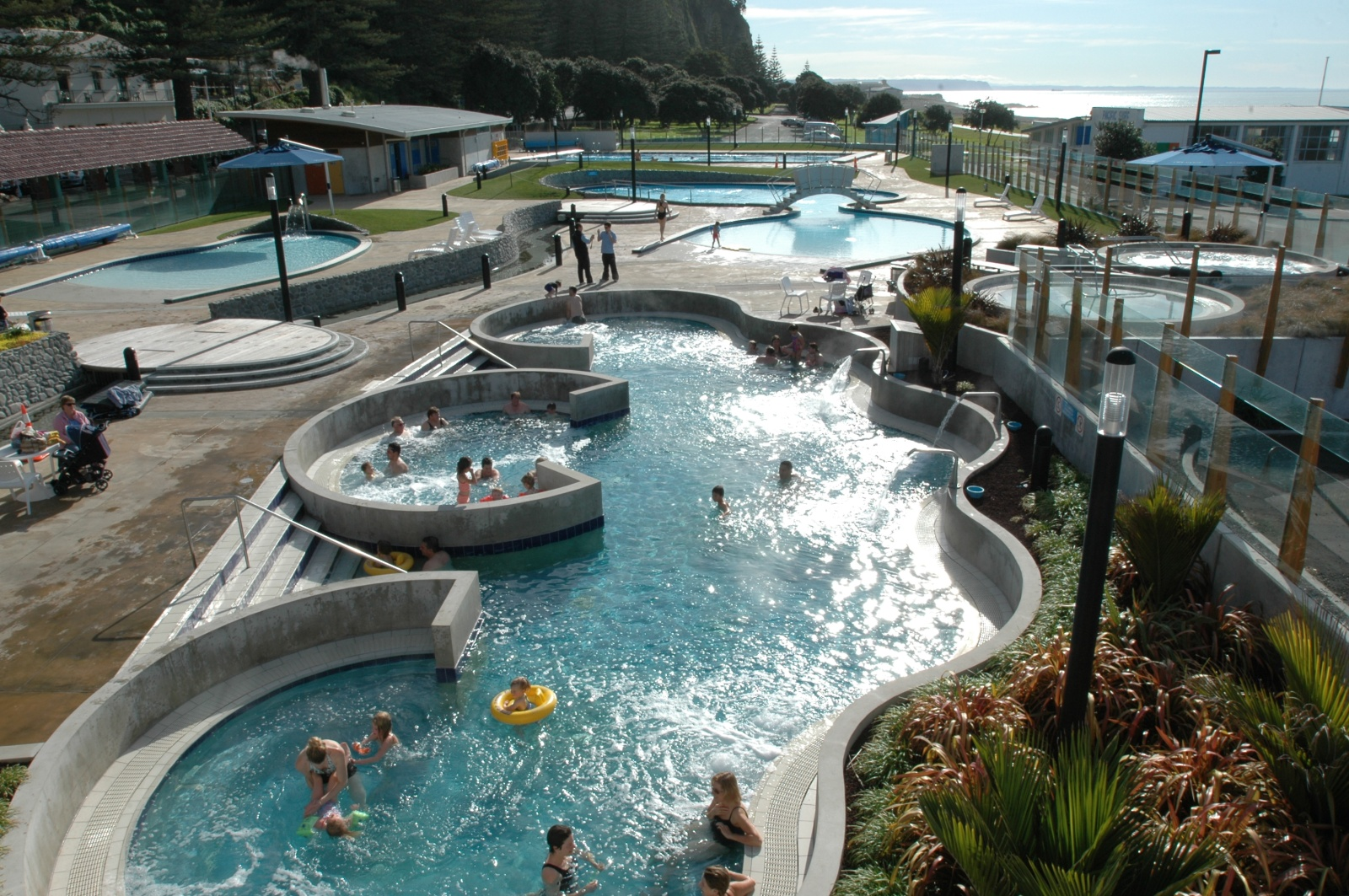 Napier Salt Water Pools - HiRes (78)_web.jpg