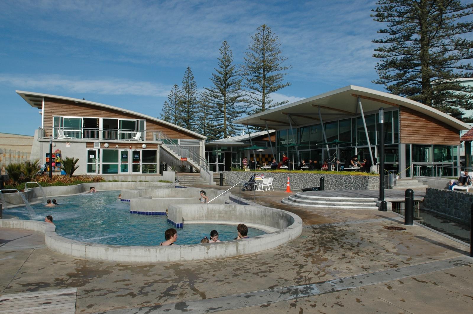 Napier Salt Water Pools - HiRes (61)_web.jpg