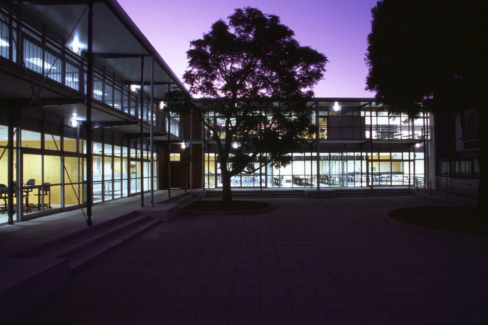 Epsom Girls Grammar - Technology Building (3)_web.jpg