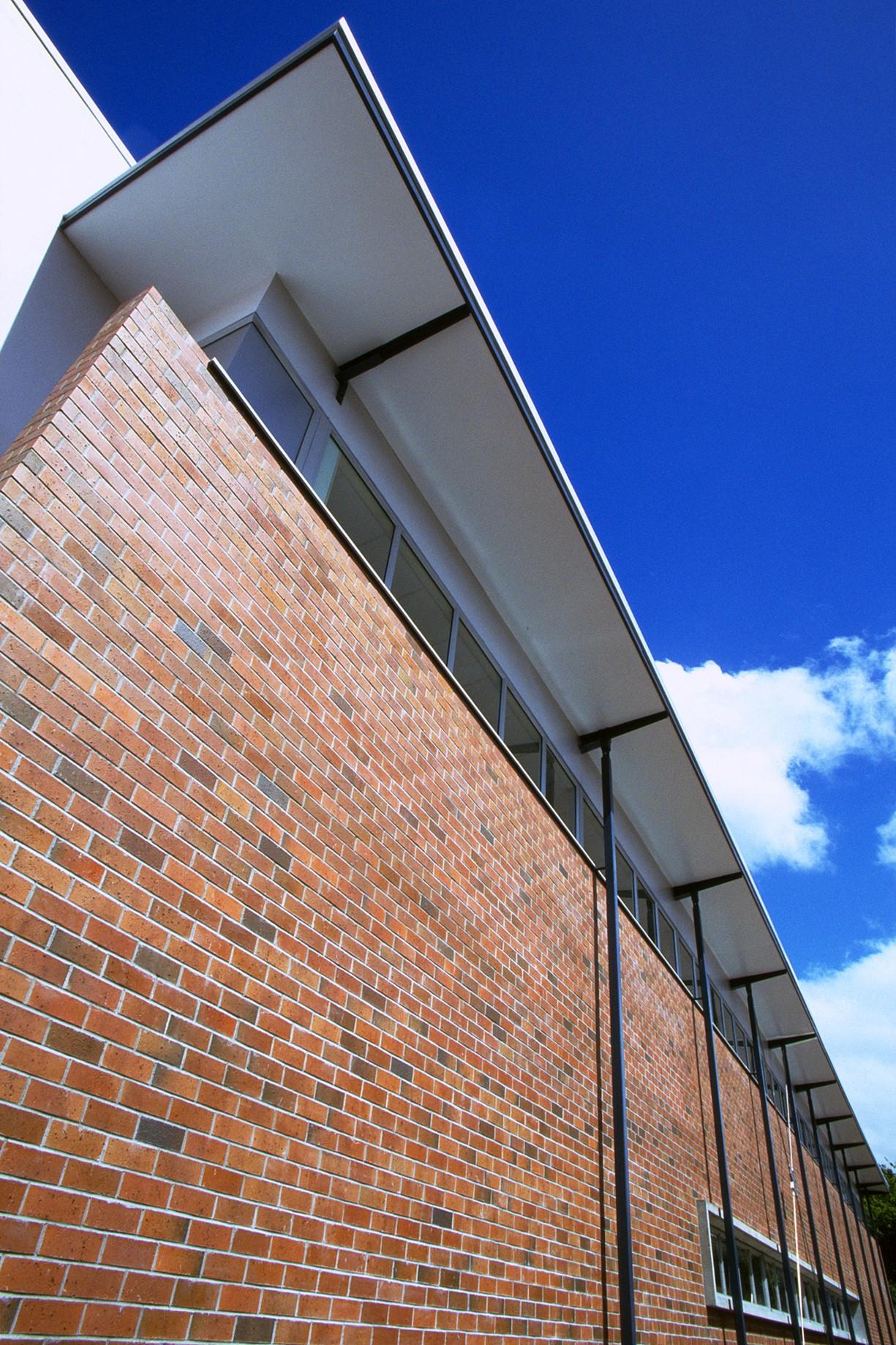 Epsom Girls Grammar - Technology Building (5).JPG