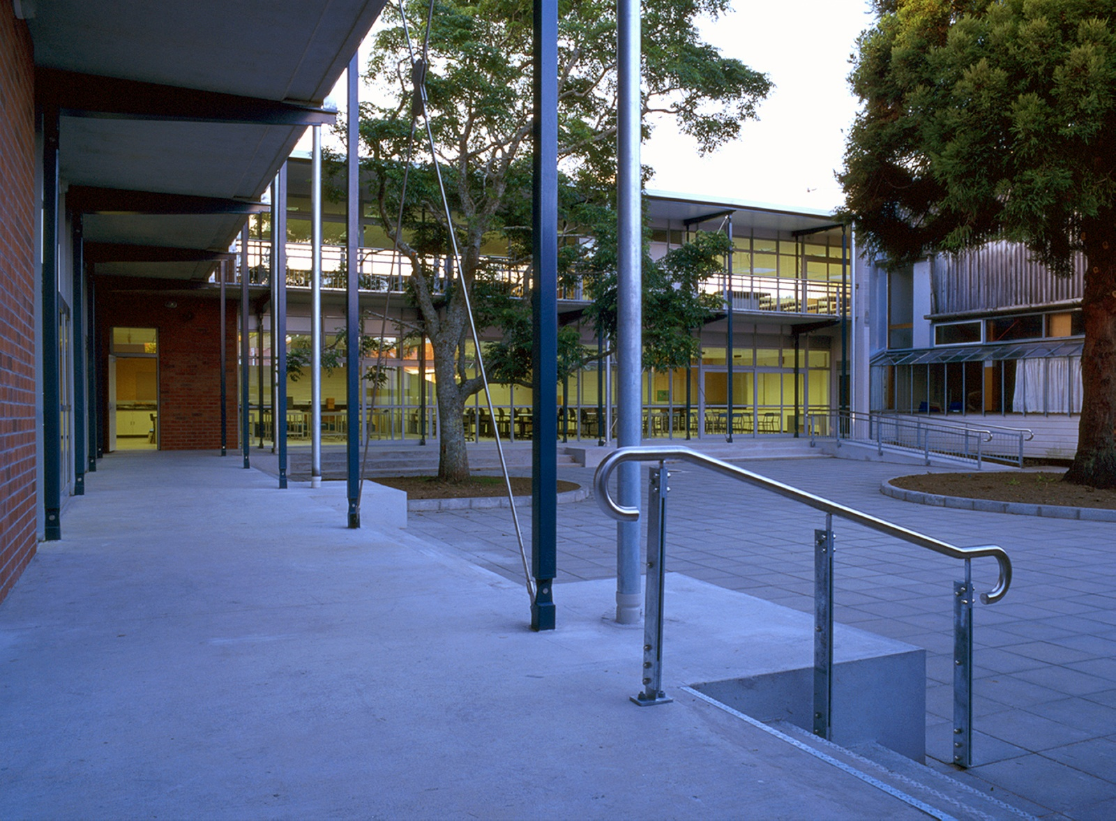 Epsom Girls Grammar - Technology Building (7)_web.jpg