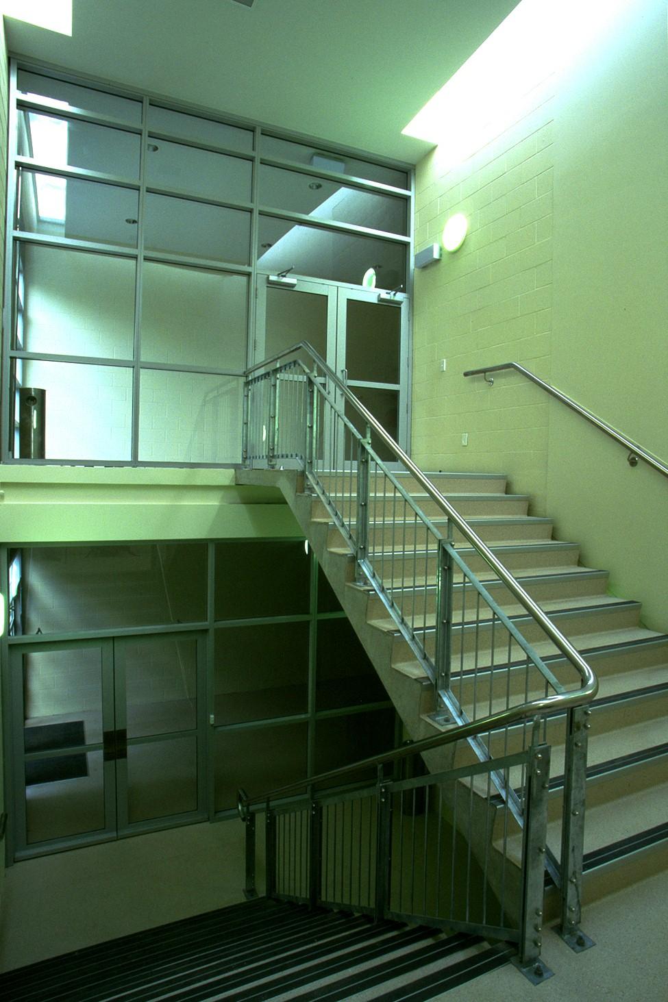 Epsom Girls Grammar - Technology Building (8).JPG