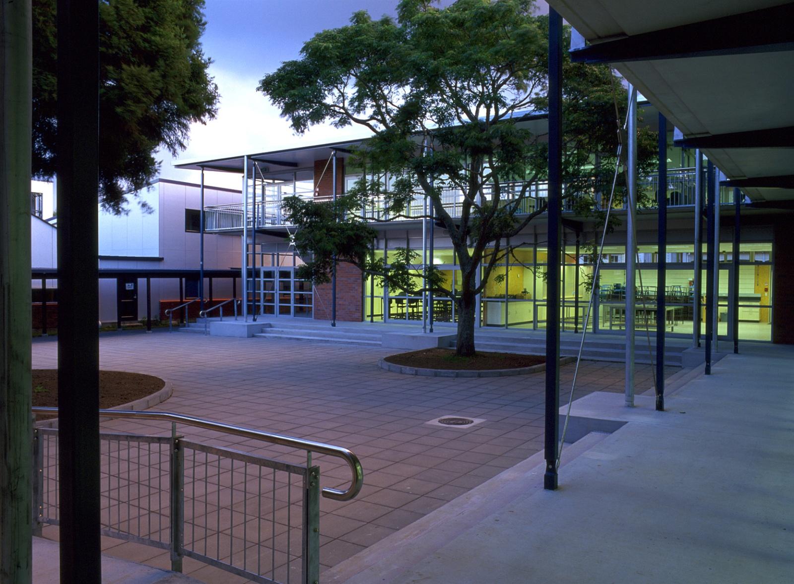 Epsom Girls Grammar - Technology Building (1)_web.JPG