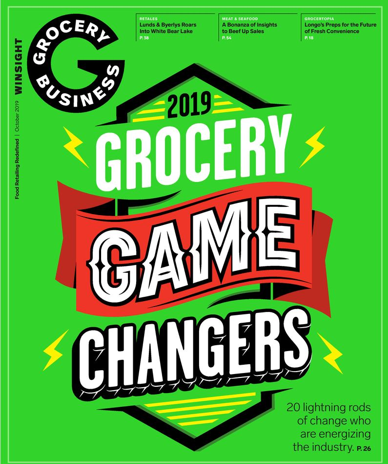 Winsight Grocery COVER October 2019.JPG