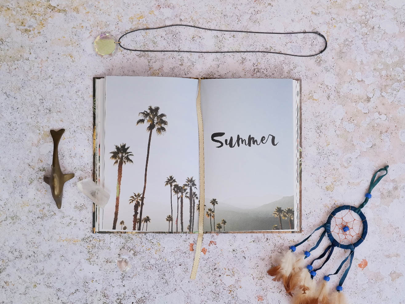 Harnessing Summer Solstice magic