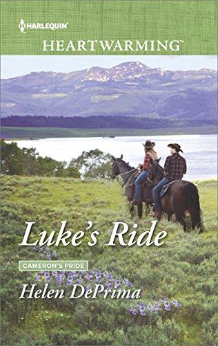 lukes ride.jpg