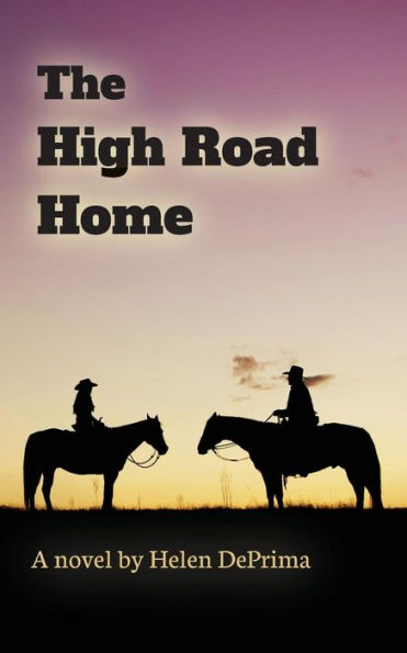 high road.jpg