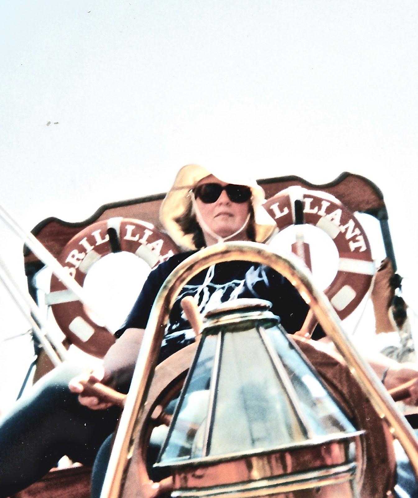 Helen_sail.jpeg