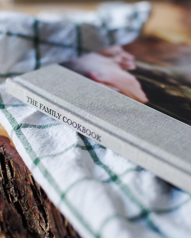 PQCookbook01web.jpg