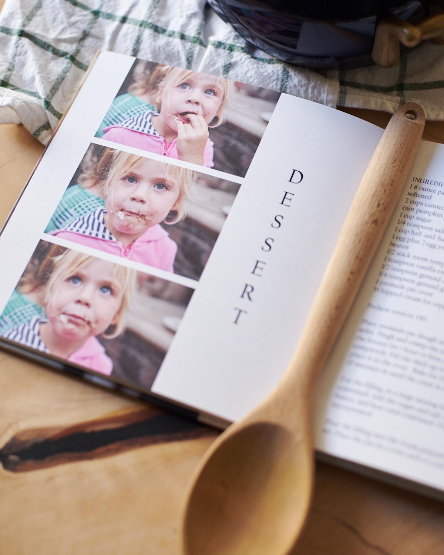 PQCookbook02web.jpg