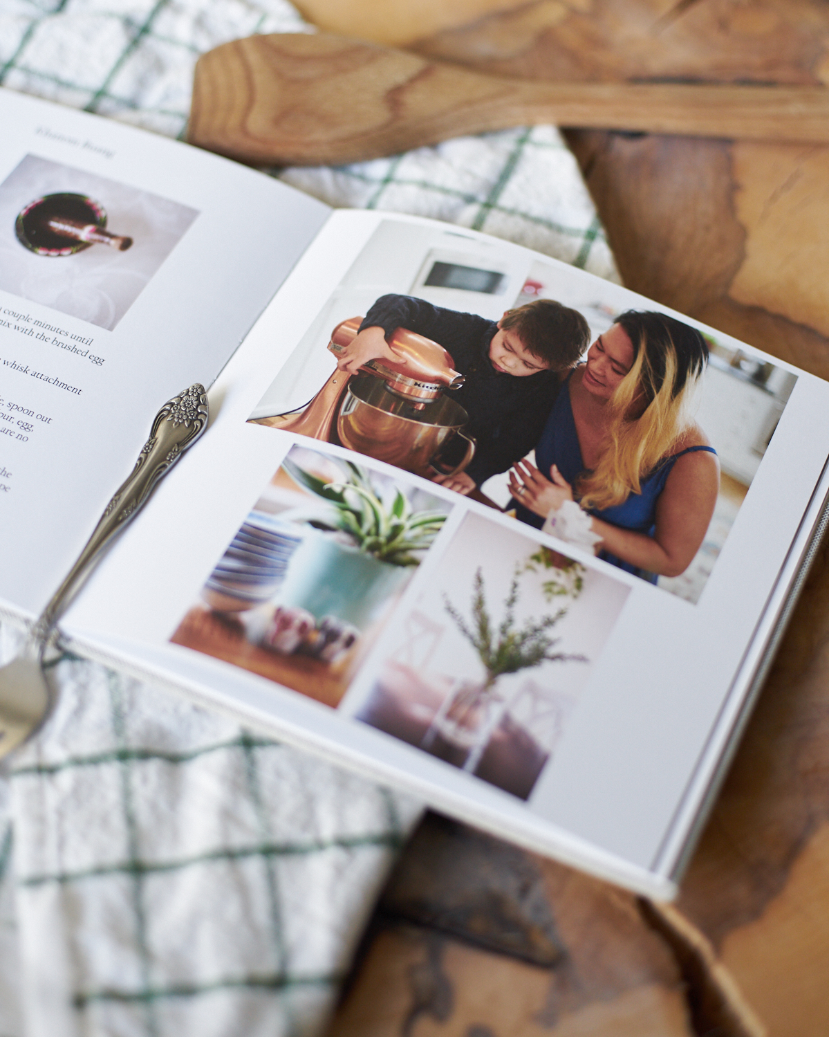 PQCookbook09web.jpg